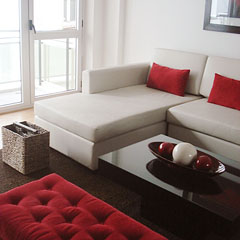 Stop in buenos aires for Sillones modernos buenos aires